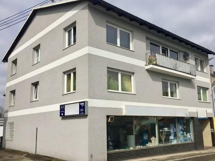 Geschäftslokal in Schwanenstadt