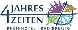 Rheinhotel Vierjahreszeiten GmbH