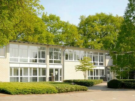 Ihr neues Domizil! Die elegante Büroetage für Ihr Unternehmen im Gewerbegebiet Münster Süd-Ost