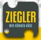 Ziegler Käsespezialitäten GmbH