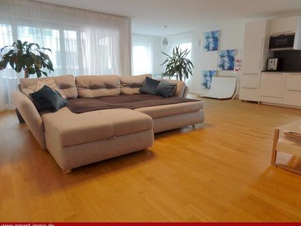 Modernes Zuhause für Paare oder kleine Familien!