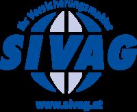 SIVAG GesmbH