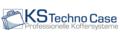 KS TechnoCase GmbH