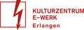 E-Werk Kulturzentrum GmbH