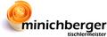 Minichberger Tischlermeister