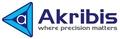 Akribis Systems GmbH