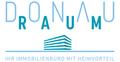 DonauRAUM Immobilien