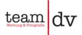 team|dv GmbH