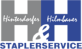 H&H Staplerservice GmbH