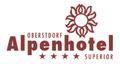 Alpenhotel Oberstdorf ****S