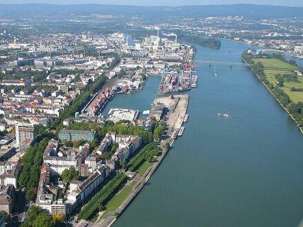 Mainz_Luftbild_Industrie_Wirtschaft_Mainz-Neustadt