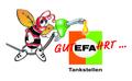 EFA Tankstellenbetriebe und Mineralölhandel GmbH