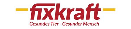 Fixkraft-Futtermittel GmbH