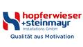 Hopferwieser + Steinmayr Installations GmbH