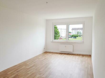 Gemütliche 3 Zimmer Wohnung, in ruhiger Lage!
