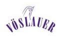 Vöslauer Mineralwasser AG