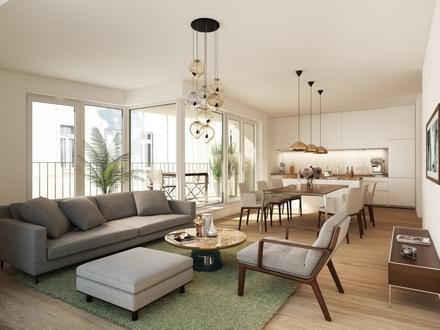 ballwanz-immobilien-wohnbereich-17159
