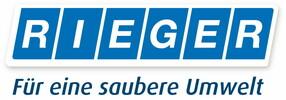 Rieger Austria Entsorgung und Verwertung GmbH