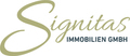 SIGNITAS Immobilien GmbH