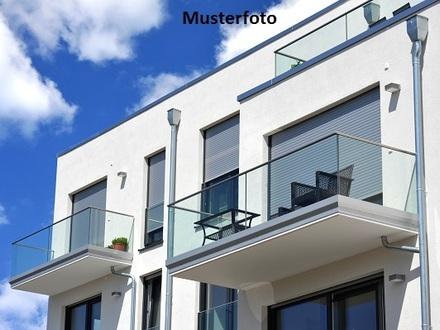 Zwangsversteigerung Wohnung, Gökerstraße in Wilhelmshaven