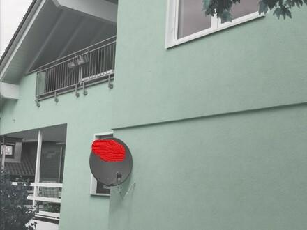 Preissenkung !!! MFH / Kapitalanlage / Mehrgenerationen in Alzey Stadt
