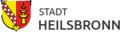 Stadt Heilsbronn
