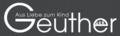 Heinrich Geuther GmbH & Co.KG