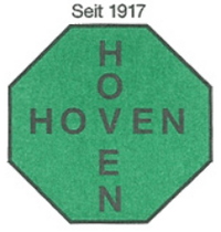 Hoven Heinrich GmbH