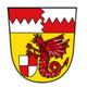 Gemeinde Itzgrund