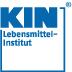KIN_Logo_klein.jpg
