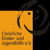 Marienheim Baschenegg