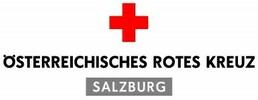 Österreichisches Rotes Kreuz, Landesverband Salzburg