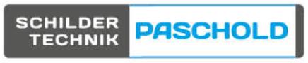 Schildertechnik Paschold GmbH