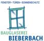 Bauglaserei Bieberbach Fenster-Haustüren-Verglasungen
