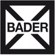 Bezirksdirektion Bader