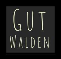 Gut Walden