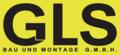 GLS Bau und Montage G.M.B.H.