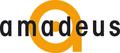 amadeus Verlag GmbH | amadeus Agentur