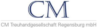CM-Treuhandgesellschaft Regensburg mbH