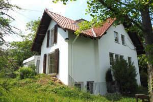 Traumhaus in ruhiger Ortsrandlage auf 1.000 m² Grundstück