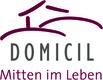Domicil Seniorenpflegeheim Theresienstraße GmbH