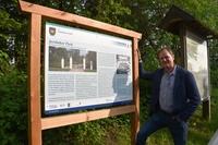 Freizeit - Neue Rad- und Wandertouren durch Stormarn