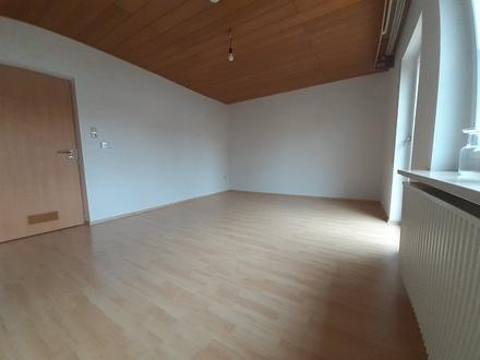 3-Zimmer Wohnung, Burghausen
