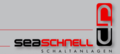 Sea - A. Schnell GmbH