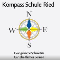 Kompass Schule Ried