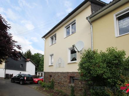 FREIRAUM4 +++ Ihr neues Zuhause in Scheuerfeld