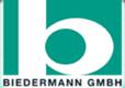 Ing.-Büro für Tiefbau Biedermann GmbH
