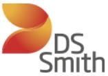 DS Smith Paper Deutschland GmbH