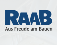 Raab Baugesellschaft mbH & Co. KG