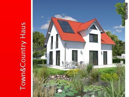 Lichthaus_121